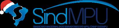 Portal SindMPU